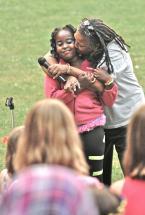 black singer girl scout.jpg