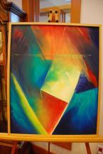 miller painting.jpg