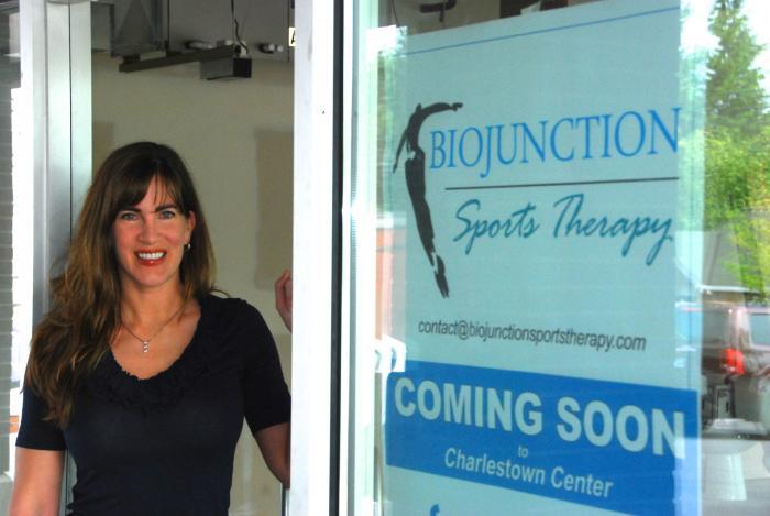 therapeutic massage grape next downtown
