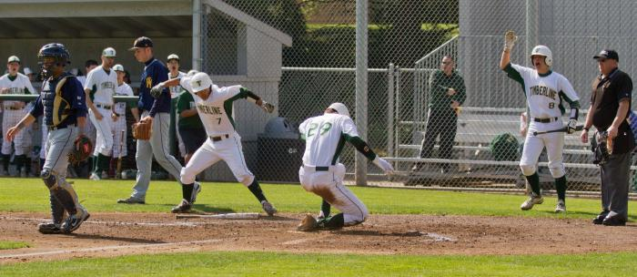 first inning runs allowed by inning