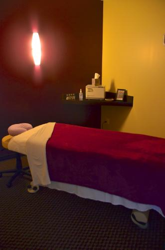 massage envy spa seattle